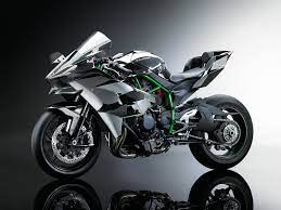 Cool Sports Bikes Wallpapers - Top Free ...