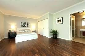 wooden floor bedroom hardwood floor om ideas design with flooring dark in floors decorating wooden wood