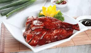 Meski demikian, tak bisa dipungkiri bahwa memasak daging bebek memang sedikit lebih sulit dari jenis daging hewan lainnya. Tahun Baru Semakin Meriah Dengan Sajian 10 Rekomendasi Resep Masakan Daging Bebek Yang Cocok Dinikmati Bersama Keluarga Besar
