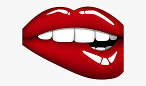 red lips png png gif base