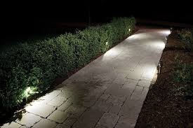 led light design low voltage path lights outdoor led path lights l83