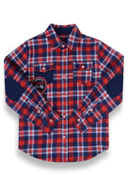 Для мальчиков <b>рубашки Pinetti</b> – купить рубашку в интернет ...