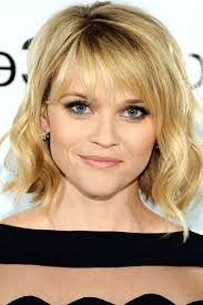 Hairstyles Lovely Medium Length Haircuts For Women Haircut