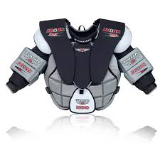 Tour Aironic 590 Senior Hockey Goalie Chest Protector