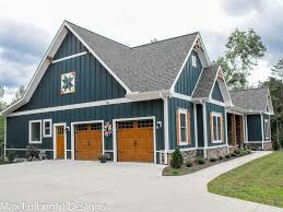oney craftsman house plans or two plan country style with porch one intended for surprising craftsman