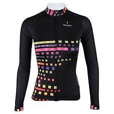 Paladin Cycling Jersey Size Chart Womens Cycling Jerseys Paladin Womens Color Block Design