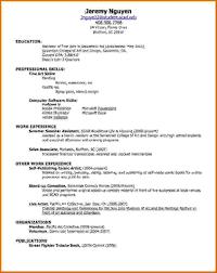 cv format in words best online resume builder best resume cv format in words sample cv for freshers sample cv format simple job resumereference letters words