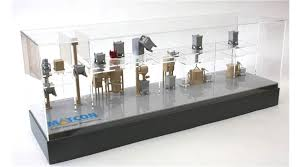 Acrylic Display Stands Uk Sign Display Exhibition Stand Manufacturer Combining Perspex 14