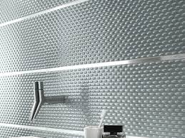 modern bathroom tile designs in 3d