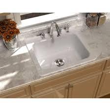 Exclusive Heritage 25 X 22inch Single Bowl Top Mount Drop In 16 25 X 22 Kitchen Sink