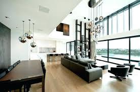 lighting for high ceilings. Lighting For High Ceilings Ceiling Living Room Ideas R