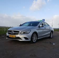 Gomes Mercedes Benz Home Facebook