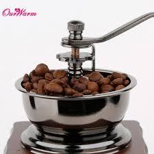 Retro Kitchen Accessories Online Buy Wholesale Kitchen Vintage Retro Accessories From China