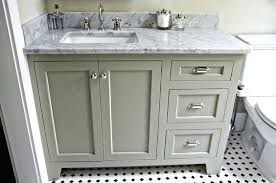 bathroom cabinet handles and knobs. Plain And Extraordinary Bathroom Vanity Hardware Lovable  With For Knobs Ideas 1 Cabinet  On Bathroom Cabinet Handles And Knobs