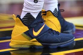 lebron james shoes 14. nike lebron 14 (xiv) lebron james shoes