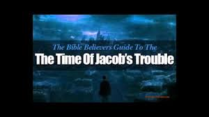 rapture on before may 14 2019