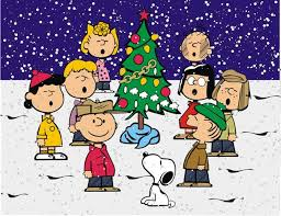 charlie brown christmas wallpaper. Contemporary Wallpaper Published December 15 2016 At 675  518 In A Very Gary Christmas On Charlie Brown Wallpaper