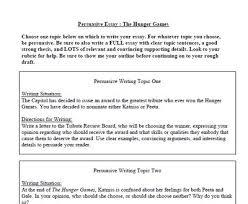 college essays college application essays good health essay good health essay