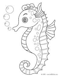 Coloring Pages Toddler Coloring Pages Animals Free Colouring Farm