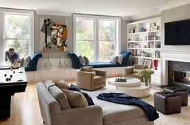 Awesome Seats For Living Room Window Seat Chic Way To Enhance Your Livign  Room Interior Design