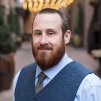 "10+ ""Justin Matlock"" profiles | LinkedIn"