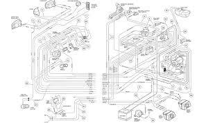 club car xrt wiring diagram car wiring diagram download Club Car Gas Wiring Diagram gas club car wiring diagrams readingrat net club car xrt wiring diagram club car wiring diagram with template 2574 linkinx, wiring diagram club car gas wiring diagram 2003 ds model