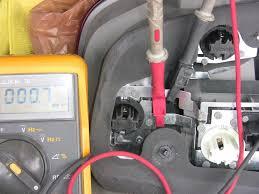 brake light wiring diagram mercedes ml350 brake light wiring brake light wiring diagram mercedes ml350 replace brake light message mercedes benz forum