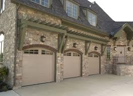 almond garage doorHaas Garage Door Warranty  Page 6  saragrilloinvestmentscom