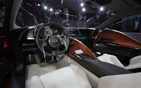 acura nsx interior 2013. however china will have to wait for the acura nsx concept a long time first that component only get better 2016 nsx interior 2013