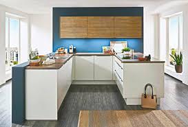 Porta Möbel Küchen Booxpw
