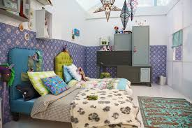 Fun Boy Bedroom Ideas 2