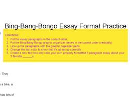 smart exchange usa paragraph essay format practice 5 paragraph essay format practice