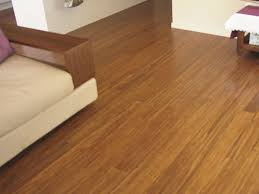 engineered bamboo flooring cheap also bamboo engineered flooring click lock