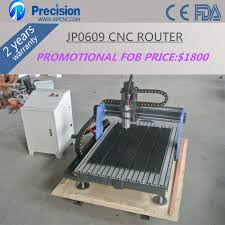 mini small tabletop cnc router 900 600mm