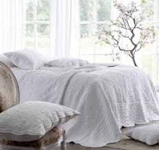 Patchwork Quilts, Bedlinen, Bedspreads for sale at Linen Lace and ... & athens white bedspread Adamdwight.com