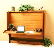 murphy bed desk full double bed murphy bed desk combo ikea