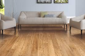hardwood flooring near chattanooga tn