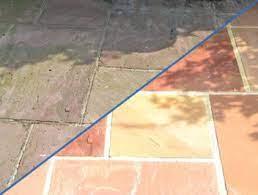 patio cleaner smartseal