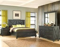 farmhouse style bedroom furniture. Farmhouse Style Bedroom Furniture Exquisite Ideas Set French . E