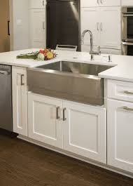 angled kitchen island ideas. Kitchen Cooktops New Angled Island Ideas Baking Pastry Tools Cookware S