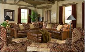 southwest living room furniture. gorgeous fine living room furniture with luxury sofa set southwest u
