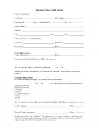 Horse Boarding Invoice Template Awesome Training Agreement
