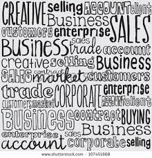 Word Patterns Adorable 48 Vector Business Words Images Word Patterns Business Word Art