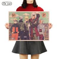 <b>Naruto</b> - Shop Cheap <b>Naruto</b> from China <b>Naruto</b> Suppliers at <b>Tie Ler</b> ...
