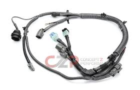300zx wiring diagram 300zx wiring diagram \u2022 wiring diagram Wiring Diagram 1986 Nissan 300zx 300zx wiring harness diagram engine diagram and wiring diagram 1986 nissan 300zx wiring harness besides porsche wiring diagram for 1986 nissan 300zx
