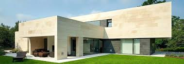 exterior wall cladding modern large house with stone wall cladding the benefits of exterior wall cladding exterior wall cladding