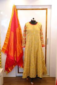 Designer Boutiques In Hyderabad N Studio Designer Boutique Sanjeeva Reddy Nagar Boutiques