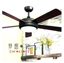 Living Room Ceiling Fan Amazing Dining Room Ceiling Fans Living Room Ceiling Fan With Light Antique