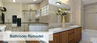 best bathroom remodel. Bathroom Remodel Companies Burlingame Best