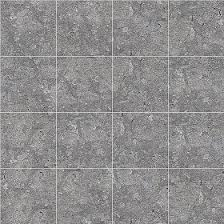marble tile flooring texture. PREVIEW Textures - ARCHITECTURE TILES INTERIOR Marble Tiles Grey Still Floor Tile Flooring Texture F